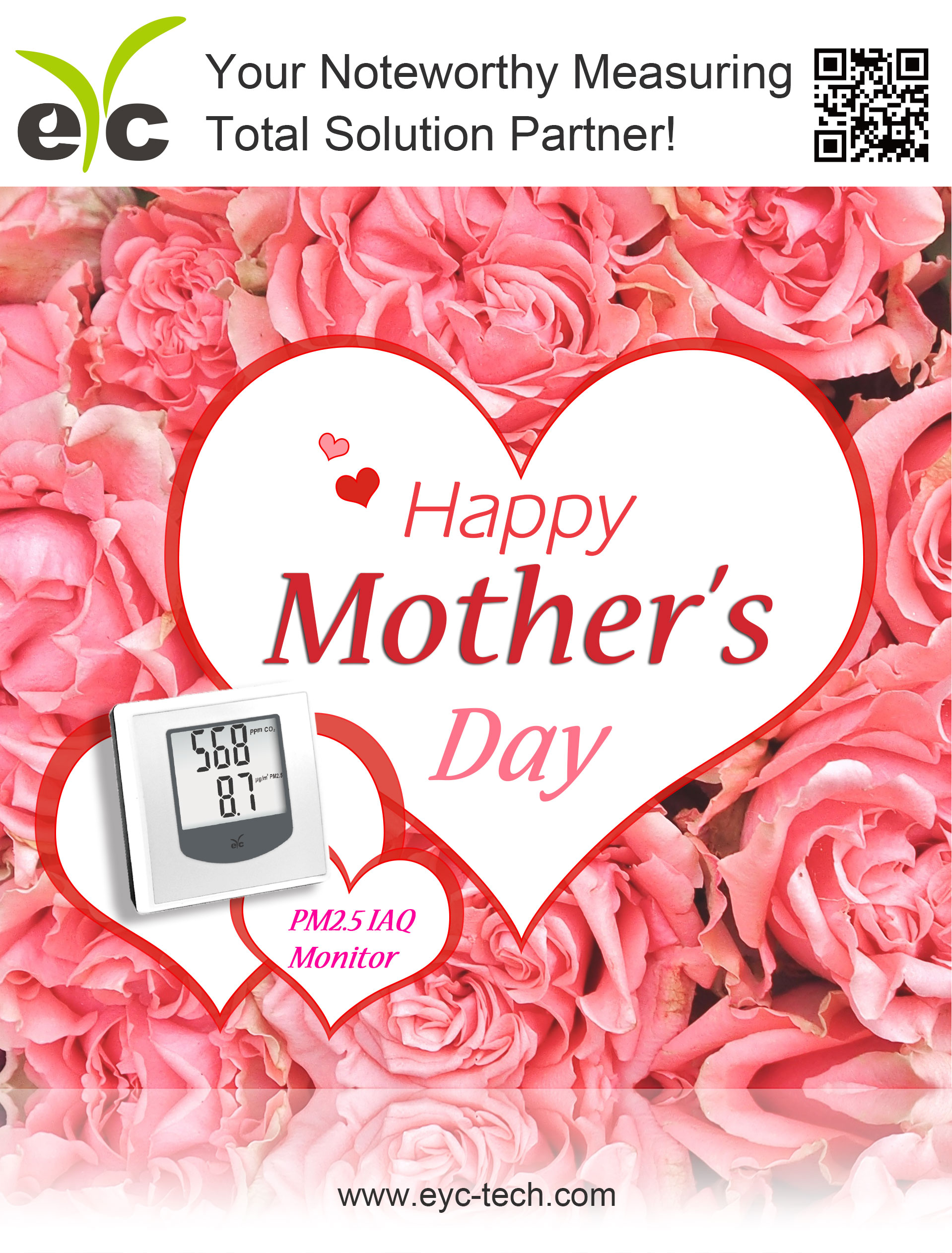 eyc-201805-happy-mother_s-day.jpg